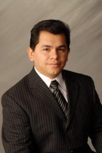 cisneros_mario-005