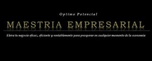 maestria_empresarial