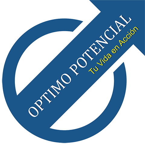 Optimo Potencial
